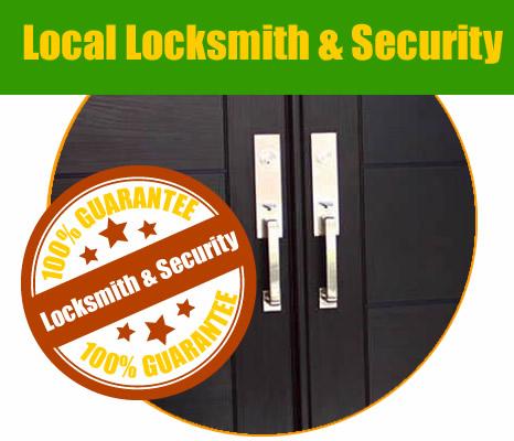 Vaughan Locksmith